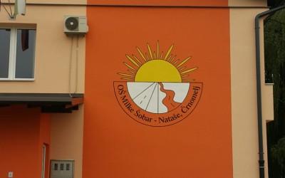 Logo šole