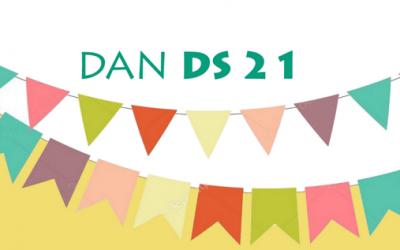 DAN DS 21