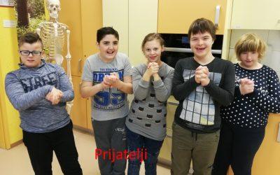 Dan slovenskega znakovnega jezika