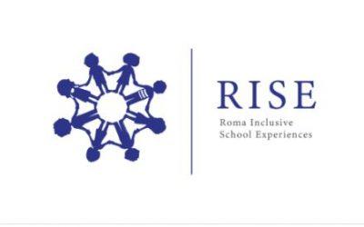 Projekt RISE