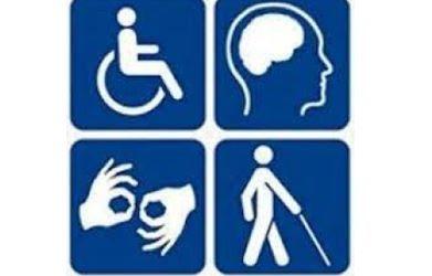 Dan invalidov