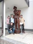 obisk-belokranjskih-podjetij-3