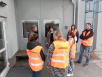 obisk-belokranjskih-podjetij-6