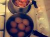 barvanje-jajc