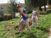 delo-na-c5a1olskem-vrtu