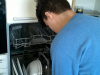 pospravljanje-posode