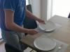 priprava-mize