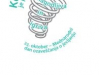 logo-2020-svetovni-dan-ozavec5a1c48danja-o-jecljanju