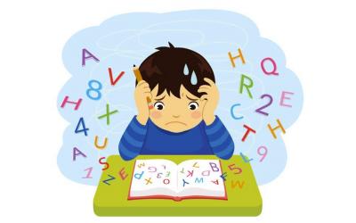 Evropski teden ozaveščanja o disleksiji