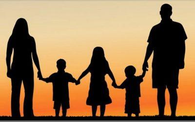 Mednarodni dan družin
