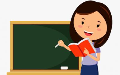 Učitelj leta