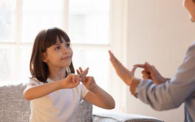 Mednarodni dan gluhih